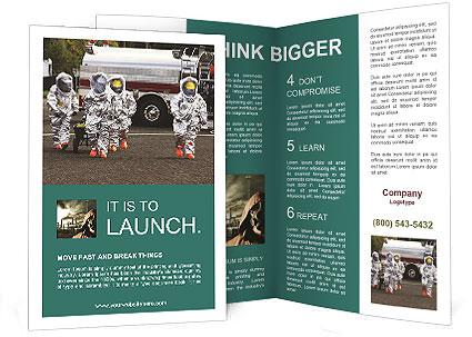 0000088958 Brochure Template