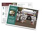 0000088958 Postcard Templates