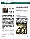 0000088958 Word Template - Page 3