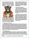 0000088958 Word Template - Page 4