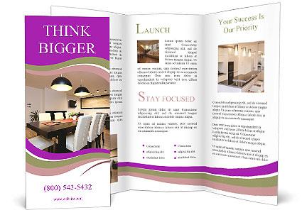 0000088960 Brochure Template