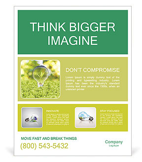 0000088961 Poster Template