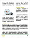 0000088961 Word Template - Page 4