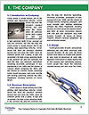 0000088962 Word Templates - Page 3