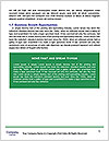 0000088962 Word Templates - Page 5