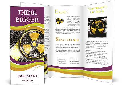 0000088963 Brochure Templates
