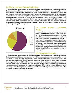 0000088963 Word Template - Page 7