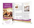 0000088964 Brochure Templates