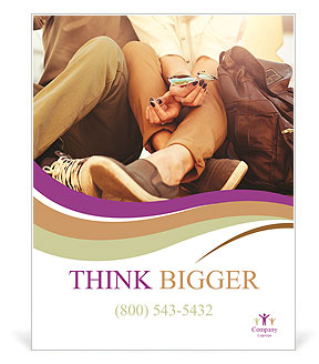 0000088964 Poster Template