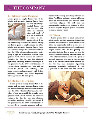0000088964 Word Template - Page 3