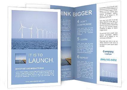 0000088965 Brochure Template