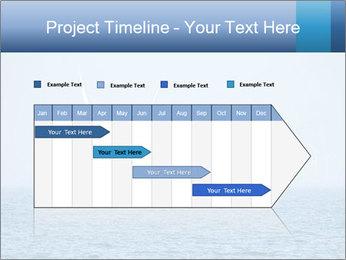 Windfarm PowerPoint Templates - Slide 25