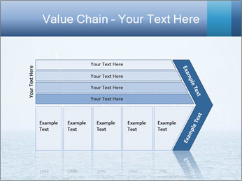 Windfarm PowerPoint Templates - Slide 27