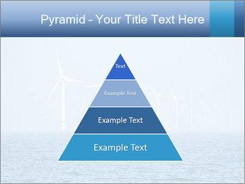 Windfarm PowerPoint Templates - Slide 30