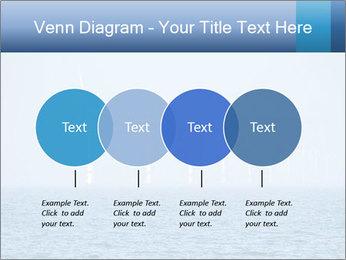 Windfarm PowerPoint Templates - Slide 32