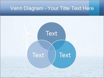 Windfarm PowerPoint Templates - Slide 33