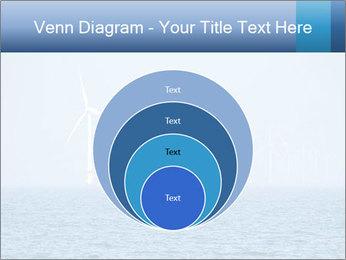 Windfarm PowerPoint Templates - Slide 34