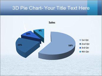 Windfarm PowerPoint Templates - Slide 35