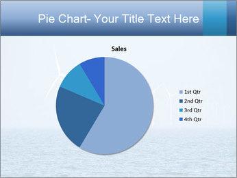 Windfarm PowerPoint Templates - Slide 36