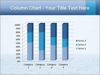 Windfarm PowerPoint Templates - Slide 50