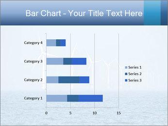 Windfarm PowerPoint Templates - Slide 52