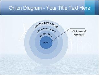 Windfarm PowerPoint Templates - Slide 61