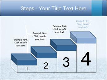 Windfarm PowerPoint Templates - Slide 64