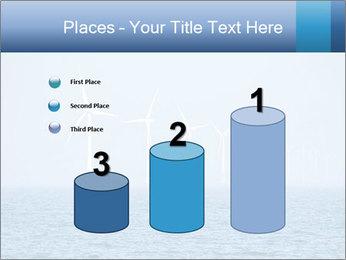 Windfarm PowerPoint Templates - Slide 65