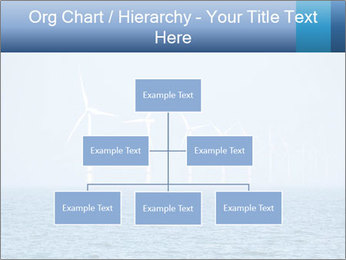 Windfarm PowerPoint Templates - Slide 66