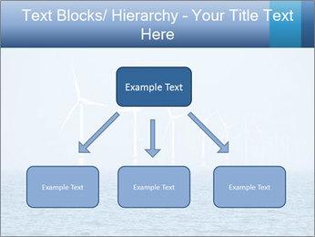 Windfarm PowerPoint Templates - Slide 69