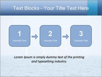 Windfarm PowerPoint Templates - Slide 71
