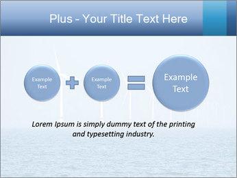 Windfarm PowerPoint Templates - Slide 75