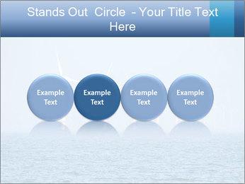 Windfarm PowerPoint Templates - Slide 76