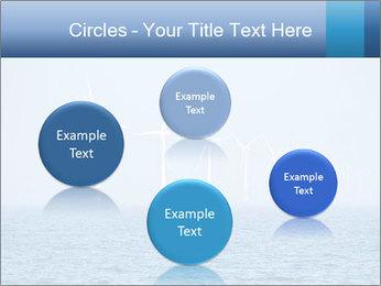 Windfarm PowerPoint Templates - Slide 77