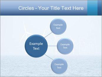 Windfarm PowerPoint Templates - Slide 79