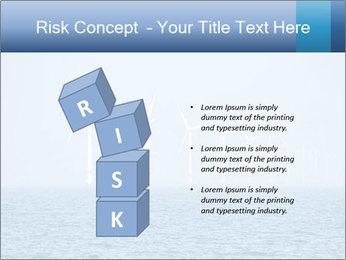 Windfarm PowerPoint Templates - Slide 81