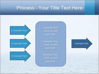 Windfarm PowerPoint Templates - Slide 85