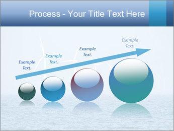 Windfarm PowerPoint Templates - Slide 87