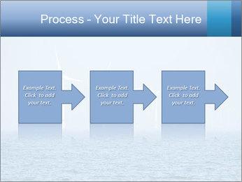 Windfarm PowerPoint Templates - Slide 88