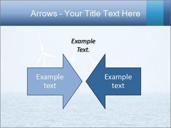 Windfarm PowerPoint Templates - Slide 90