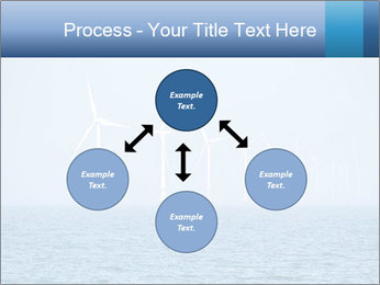 Windfarm PowerPoint Templates - Slide 91