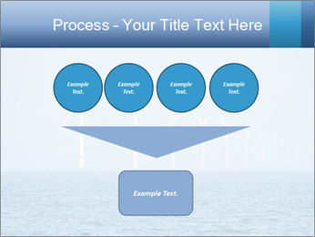Windfarm PowerPoint Templates - Slide 93