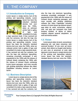 0000088965 Word Template - Page 3