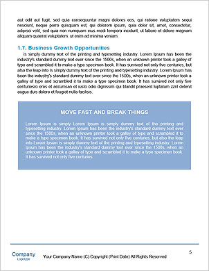 0000088965 Word Template - Page 5