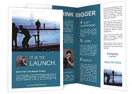 0000088966 Brochure Templates