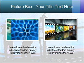 Filmmaking Process PowerPoint Templates - Slide 18