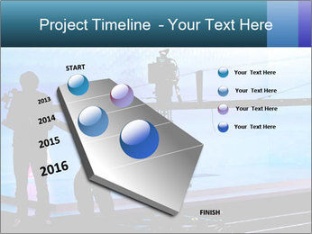Filmmaking Process PowerPoint Templates - Slide 26