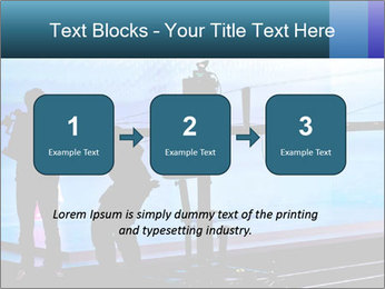 Filmmaking Process PowerPoint Templates - Slide 71