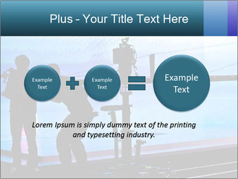 Filmmaking Process PowerPoint Templates - Slide 75