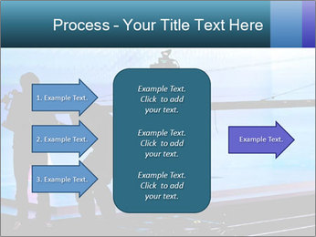 Filmmaking Process PowerPoint Templates - Slide 85
